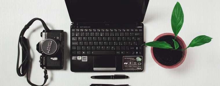 Evaluare psiho-aptitudinala pentru angajare/mentinere in functie